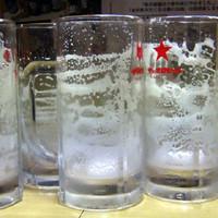 松 - エンゼルリング・ビール