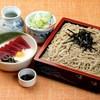 麺どころ いづみ - 料理写真:◆料理