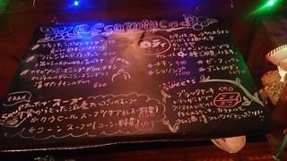 アリアピタ フード デライト -