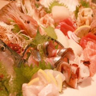 こだわりの十勝産食材で地産地消メニューをお楽しみください!