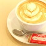 カフェ シュクラ -