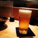 24542896 - 生ビール