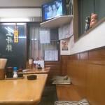 三好弥 - テレビには、真央ちゃんとキムヨナが・・・。