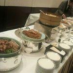 24552501 - 宴会料理