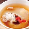 星龍 - 料理写真:気軽に楽しめる飲茶から高級食材を使用した逸品まで多彩なラインナップをご用意しております。