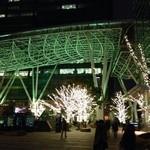 サイーファ ケバブ アンド ビリヤニ - [1回目]東京ミッドタウン