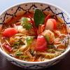 Kinkao - 料理写真:のんびり鴨川を眺めながら、本格的なタイ料理,ラオス料理を気軽に楽しんでいただけます。