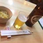 うきま - 調子悪いけどカンパーイ( ^ ^ )/□