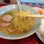 24571518 - ラーメン麺リフト
