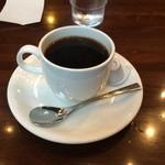 24575499 - マイルドコーヒー