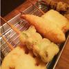 たちまち - 料理写真:串カツ全品98円