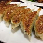 中国料理 萬龍 -