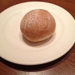 ラトリエ ド ルキャン - 白神天然酵母パン
