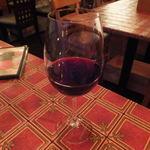 GAMバル - グラスワイン
