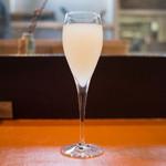 創和 織部 - 日本酒