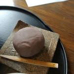 24599147 - 大蔵餅