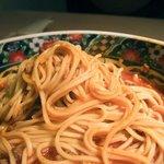天外天 - 坦々麺 1,000円