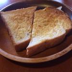 24623885 - モーニングのパン!(^O^)