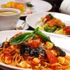 ガルロネロ - 料理写真:麺と素材へのこだわりを大切に、本格イタリアパスタ料理の数々を紹介!