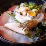漁協直営店 さかな専門家 志賀島センター -
