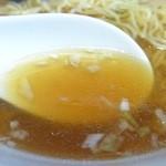 紀和 - スープ
