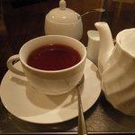 喫茶生活 - 紅茶 ニルギリ