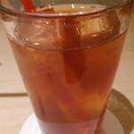 森の間CAFE -