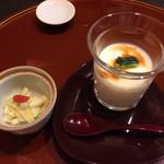 24654114 - お豆腐