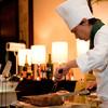 ホテル メルパルク - 料理写真:料理イメージ