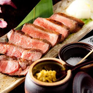 東北地方のみちのく郷土料理を楽しむ