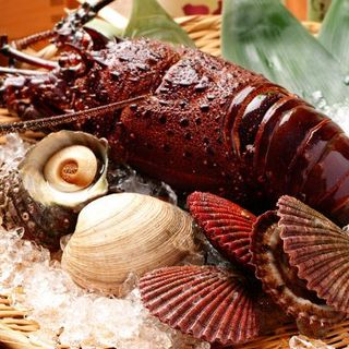 【伊勢志摩の旬な食材】郷土料理を存分にお楽しみ下さい☆