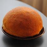オレノ パン オクムラ -