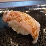 松寿司 - ☆のどぐろもはずせませんね☆