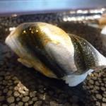 松寿司 - ☆ミミカリも美味しさMAX☆