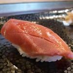 松寿司 - ☆鮪トロもトロけます(≧▽≦)/~♡