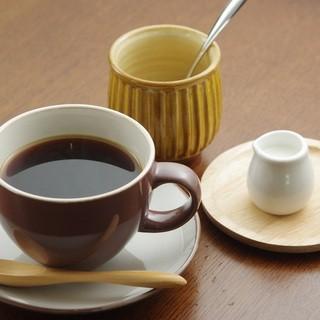 ◆スペシャルティコーヒー◆