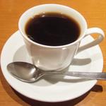 カフェ・デザール ピコ - ブレンドコーヒー