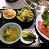 焼肉あぶり亭 - 料理写真: