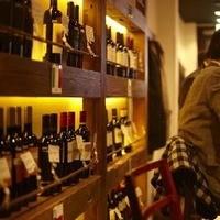 eetoko - ワインは常時40種以上! 上質ワインをリーズナブルにご提供。