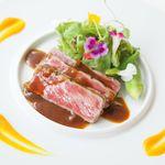 葉山庵Tokyo - 料理