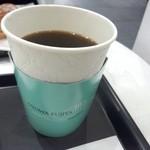 24682292 - コーヒー 200円