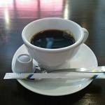 24682527 - コーヒー