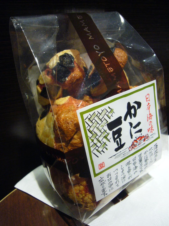 豆豊 浅間通り店 name=