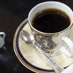 24689258 - コーヒー