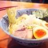 RYOMA本店 - 料理写真:洗練された深い味わいはRYOMAならでは!