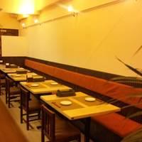 タイ国料理 チャイタレー -