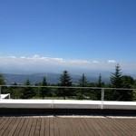 24702143 - レストランテラスからの眺望