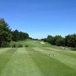 24702146 - ゴルフコース