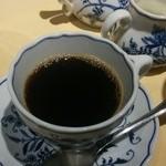 24707616 - ブレンドコーヒー