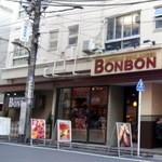 BONBON -